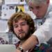 Google y WordPress se unen para apoyar a los medios pequeños con una nueva plataforma de publicación