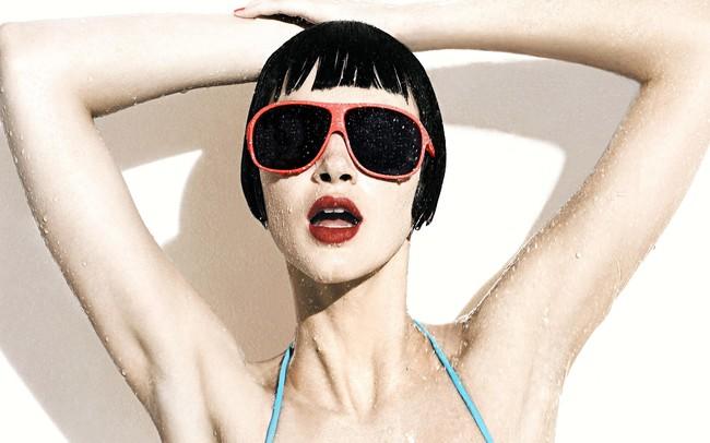 ¡Ya empieza el calorcito! Cinco claves para disfrutar (sin riesgos) del sexo en la ducha