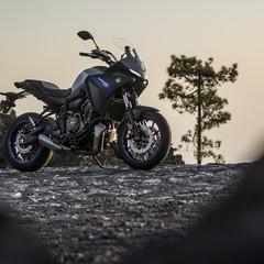 Foto 44 de 47 de la galería yamaha-tracer-700-2020-prueba en Motorpasion Moto