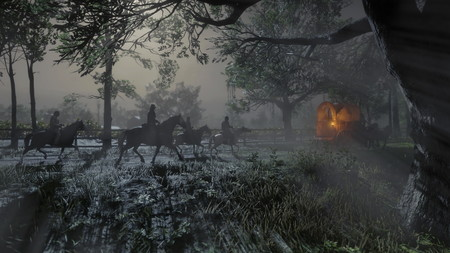 Rdr2 Pc Screenshot 064