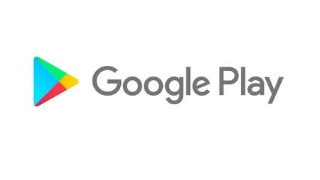 Google Play cambia de aspecto: estos son los cambios estéticos de la nueva tienda de aplicaciones de Android