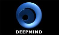Google adquiere DeepMind Technologies, una empresa especializada en IA