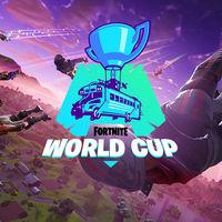 Un dúo sufre dos bugs consecutivos en Fortnite World Cup, pierde la posibilidad de clasificarse y les quitan 1.700 dólares