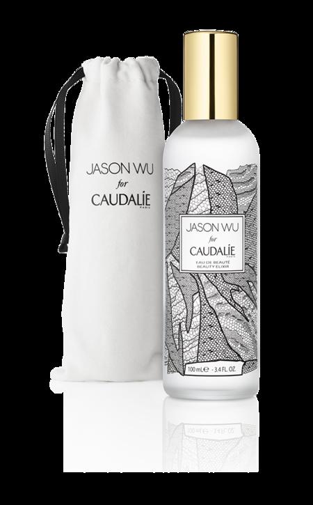 Jasonwu Bottle Slip