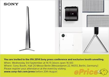 sony-ifa-2014-press-invite-660x595.jpg
