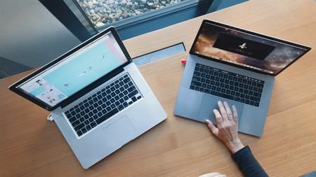 Luna Display 4.0 ya disponible, ahora también permite que un segundo Mac se convierta en pantalla adicional