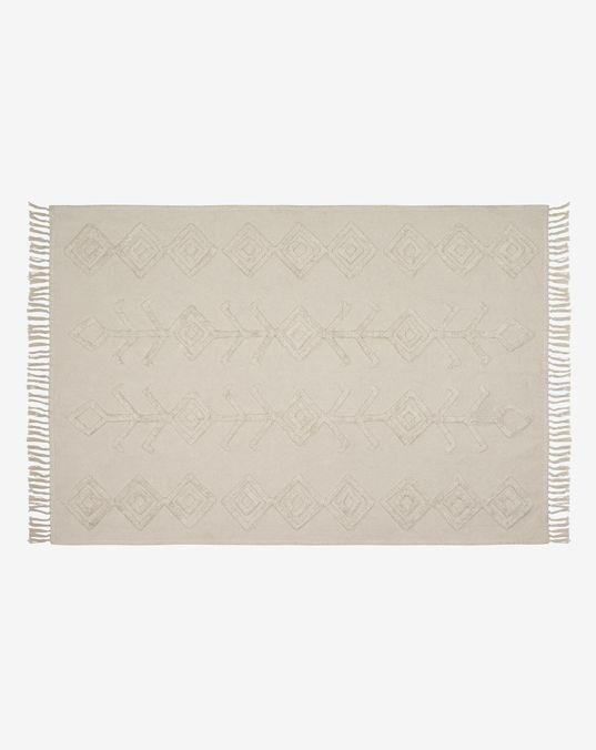 Felipa rug 140 x 200 cm