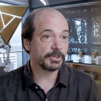 Richard Garfield despedido de Valve y apartado del proyecto de Artifact