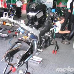 Foto 41 de 51 de la galería matador-haga-wsbk-cheste-2009 en Motorpasion Moto