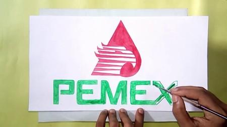 El ciberataque a Pemex fue más grande de lo que parece, según Reuters: 5 millones de dólares de rescate y podría haber problemas con pagos