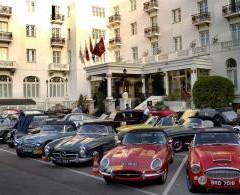 Foto 3 de 18 de la galería hotel-real en Trendencias