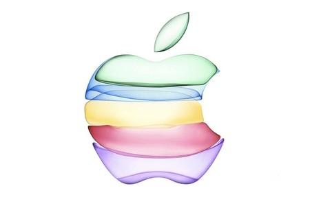 Es oficial: los nuevos iPhone 11 se presentarán el 10 de septiembre