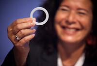 Nuevo dispositivo médico muy efectivo en la prevención del VIH en mujeres