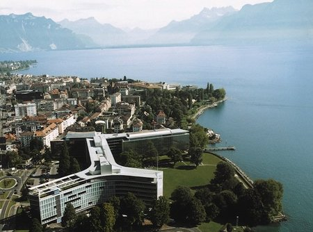 Cosas que probablemente no sabías sobre Suiza: comen perro, cuarto país con más armas del mundo, no inventaron reloj de cuco