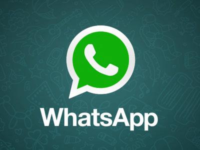 WhatsApp beta llega con varias mejoras