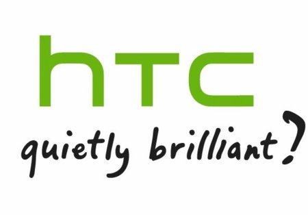 HTC confirma el porqué de los retrasos en las actualizaciones Android: interfaces personalizadas