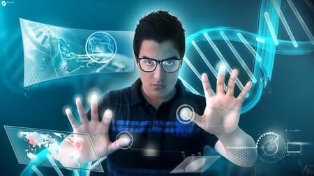 Cuatro consejos y buenas prácticas sobre la tecnología en tu empresa