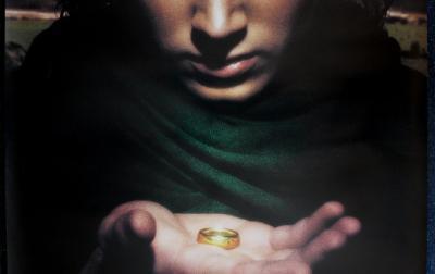 'El Señor de los Anillos' cumple 5 años, motivo para otra edición de la trilogía en DVD