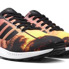 Foto 1 de 12 de la galería adidas-mizxflux en Trendencias Lifestyle