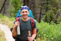 La importancia de un correcto equipamiento en la práctica del senderismo