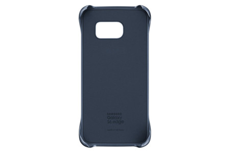 Protectives6