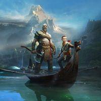 God of War finaliza su desarrollo y ¡ya se encuentra en fase gold!