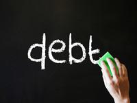 La compensación de oficio de devoluciones de impuestos