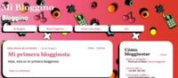 """Bloggino, el """"Twitter"""" para los más jóvenes"""