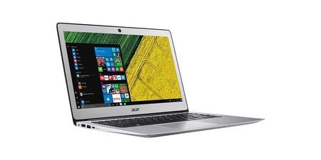 Acer Swift 3 Sf314 51 31mj