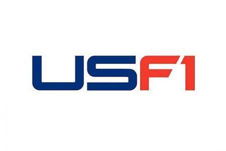 USF1 muestra un rayo de esperanza