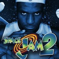 'Space Jam 2' cambia de director: Malcolm D. Lee ('Scary Movie 5') es el nuevo entrenador de LeBron James y Bugs Bunny