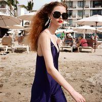 Estos son los vestidos de Zara de menos de 40 euros que vas a querer añadir a tu armario esta primavera