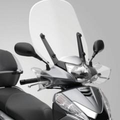 Foto 12 de 41 de la galería honda-scoopy-sh300i-prueba-valoracion-y-ficha-tecnica en Motorpasion Moto