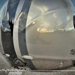 Foto 10 de 12 de la galería acerbis-x-jet-stripes en Motorpasion Moto