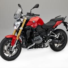 Foto 3 de 6 de la galería bmw-r-1200-r-2017 en Motorpasion Moto