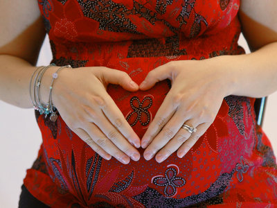Trombofilias y embarazo