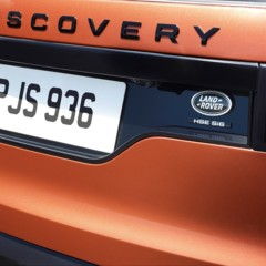 Foto 25 de 28 de la galería land-rover-discovery en Motorpasión México