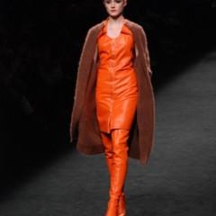 Foto 56 de 99 de la galería 080-barcelona-fashion-2011-primera-jornada-con-las-propuestas-para-el-otono-invierno-20112012 en Trendencias