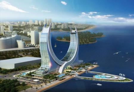 katara_towers,_lusail_marina_district