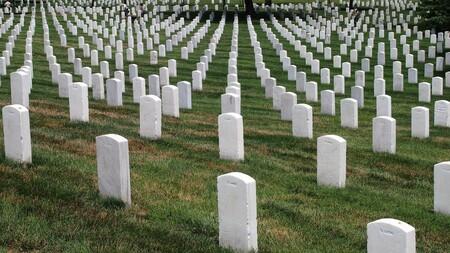 Cemetery 603160 1920