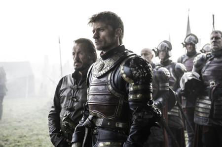 'Juego de tronos' 6x07: Reúne a tus ejércitos
