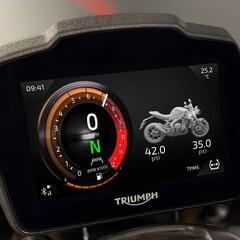 Foto 11 de 71 de la galería triumph-speed-triple-1200-rs-2021 en Motorpasion Moto