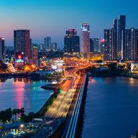 Qué implica el rebrote de Singapur, el país que mejor había controlado la pandemia hasta ahora