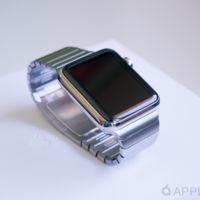 Más pistas del Apple Watch 2: las Apple Store se están quedando sin stock en algunos modelos