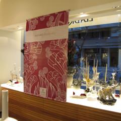 Foto 3 de 14 de la galería valencia-disseny-week-una-buena-idea-que-crece-ano-a-ano en Decoesfera