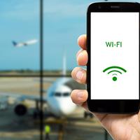 Un Wi-Fi casi 10.000 veces más eficiente es posible, y podría estar muy cerca...