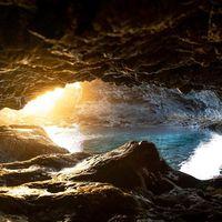 Los secretos que esconde España: 11 paraísos naturales para disfrutar de tus vacaciones de verano sin salir del país