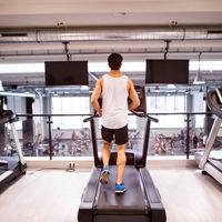 Ejercicio cardiovascular vs. aeróbico, ¿realmente hay una diferencia?