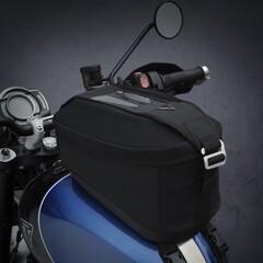 Foto 32 de 69 de la galería triumph-scrambler-1200-2021 en Motorpasion Moto