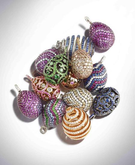 Egg-Coloured-Gemstone